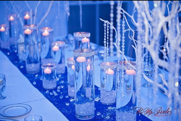 5 Winter Wedding Ideas You Shouldn T Give The Cold Shoulder